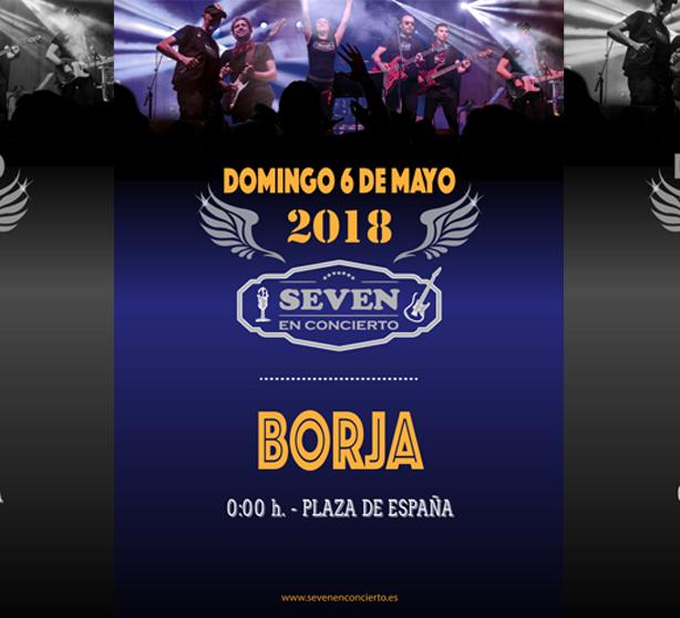 20180506_borja