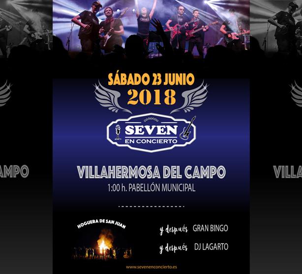 20180623_villahermosa