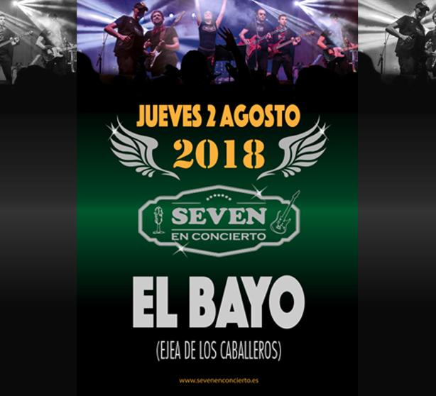 20180802_elbayo