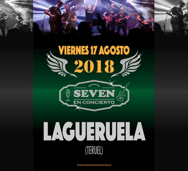 20180817_lagueruela