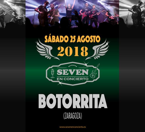 20180825_botorrita