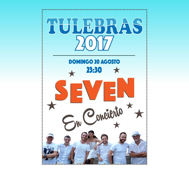 tour2017_tulebras