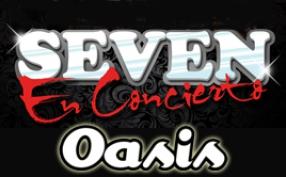 seven blog