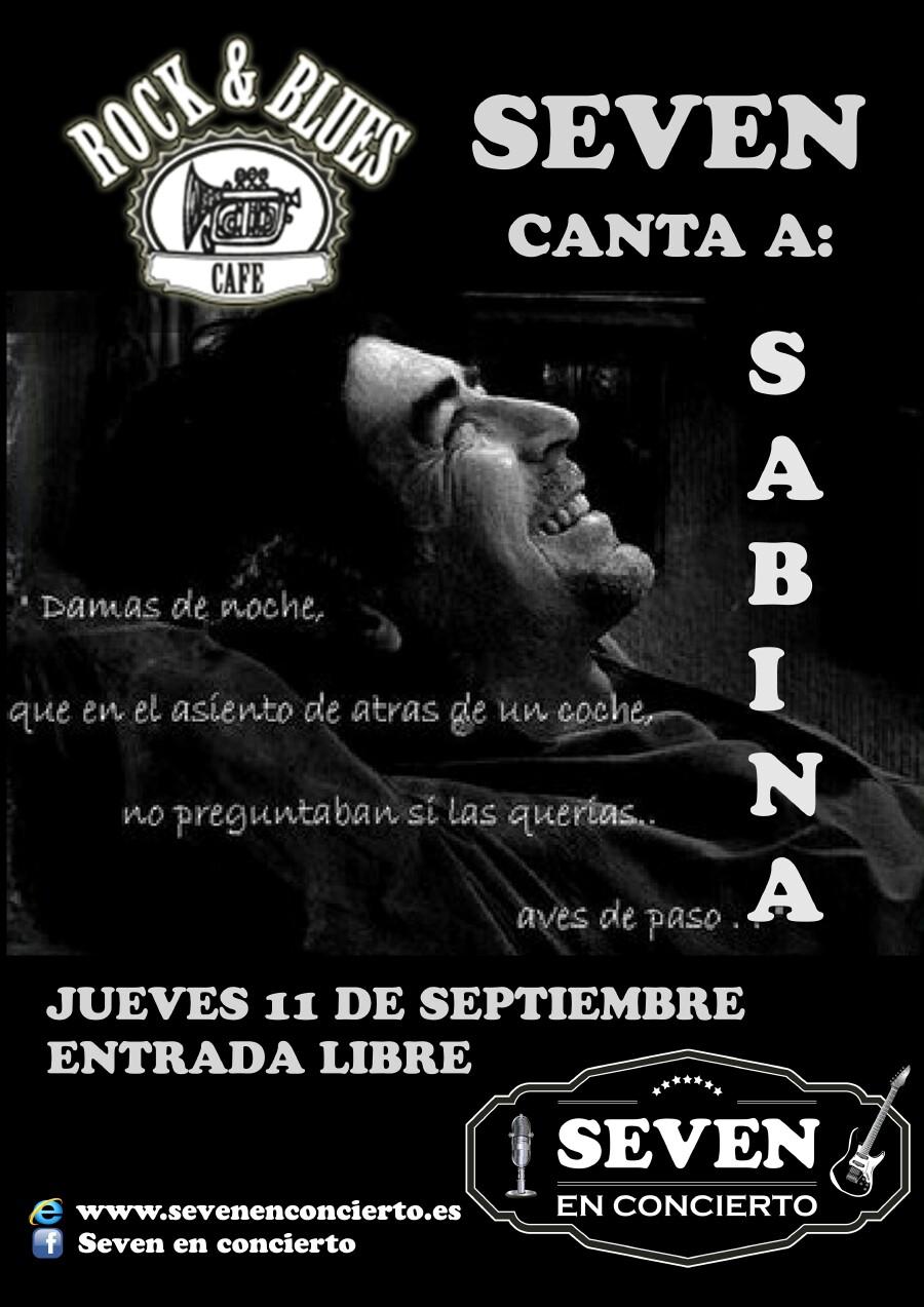 cartel_sabina