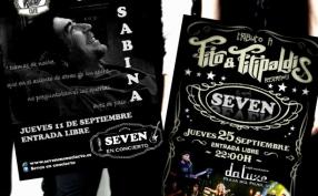 slider_sabina_fito