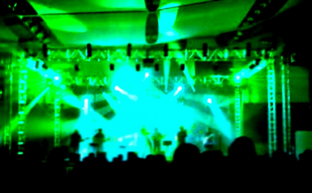 imagen_historial_conciertos
