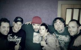 seven_radio_mai