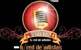 logo_miartista