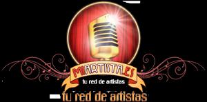 SEVEN en MiArtista.es