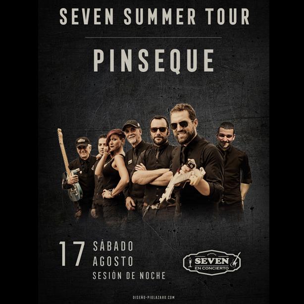 20190817_pinseque