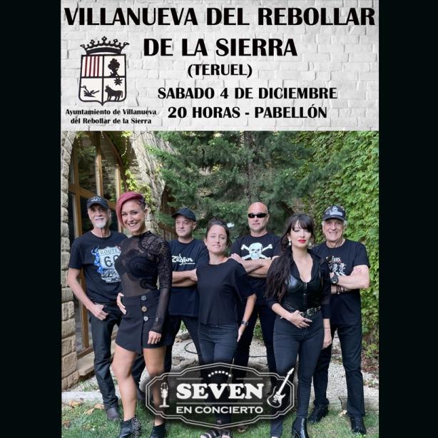 Villanueva del Rebollar 2